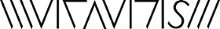 Vitavitis